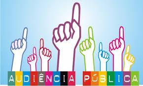 Audiência Pública do Plano Intermunicipal de Gestão Integrada de Resíduos Sólidos do CISGA em Coronel Pilar