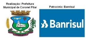 Campeonato Municipal de Bochas e Bisca